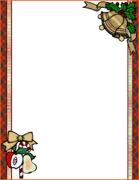 7 christmas templates for word survey template words christmas036 jpg santa032 jpg xmasstat52 jpg christmas templates for word christmas036 jpg