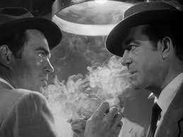 Image result for kansas city confidential