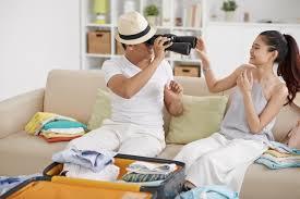 specialty nurse interview ecmo specialist nurse travel a spouse or tag a long