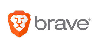 Brave Private Browser: Fast, safe web browser - Apps on Google Play