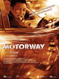 Regarder Film Motorway en Streaming PureVID MixtureVideo