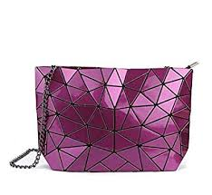 Generic <b>Women Bao Bag</b> 2018 Summer <b>Women</b> Messenger <b>Bags</b> ...