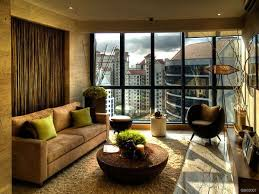 creative living room ideas design:  wonderful living room design ideas all daily inspiration take a look at