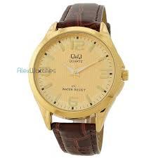 Купить Мужские наручные <b>часы Q&Q C192J103</b>. Каталог низких ...
