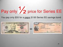 Savings Bonds CNN Money