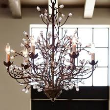 brilliant creative of old chandeliers cheap chandeliers destination lighting also cheap chandeliers cheap dining room lighting