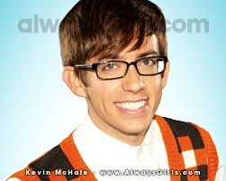 "Kevin McHale Wallpaper - Right click your mouse and choose ""Set As Background"" to - kevin_mchale06"