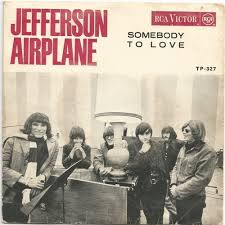 <b>Jefferson Airplane</b> - Somebody To Love (Basstrologe Bootleg)THX ...