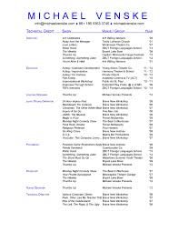 resume template acting templates fax cover sheet sample inside acting resume templates resume fax cover sheet template sample inside 89 excellent template for a resume