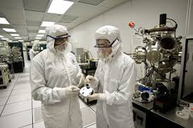 Image result for Materials Engineering