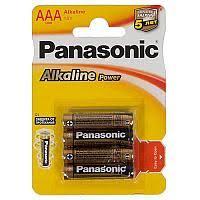 <b>Батарейки Panasonic AAA</b> в Украине. Сравнить цены, купить ...