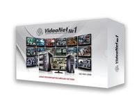 Комплектующие для <b>систем</b> видеонаблюдения <b>Videonet</b> ...