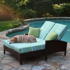 ideas patio chairs cushion cover white