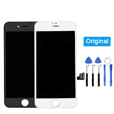 China <b>Grade AAA Screen</b> Replacement for iPhone 7g LCD Screen ...