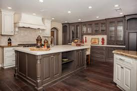 best green paint color for kitchen kitchen cabinet color schemes fabulous colors for kitchen cabinets and