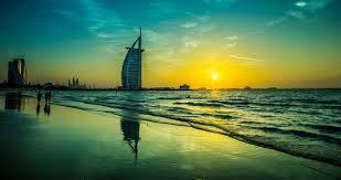 <b>Dubai Luxury</b> Hotels | Burj Al <b>Arab</b> | Goway