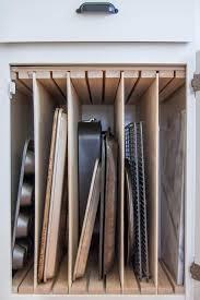 niche original small kitchen storage