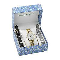 <b>Fashion Watches</b> for <b>Men</b> & <b>Women</b> | Cool <b>Watches</b> | JCPenney