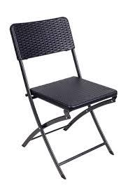 Садовый складной <b>стул GoGarden</b> IBIZA 50365 - цена, отзывы ...