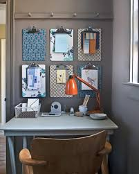 home office organization ideas chic organized home office