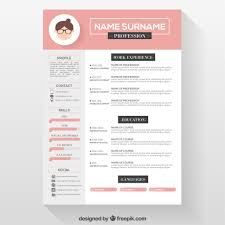 resume templates editable cv format psd file editable cv format psd file resume templates