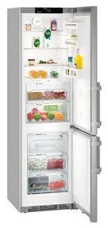 <b>Холодильники Liebherr</b> Германия: цены, купить Либхер ...