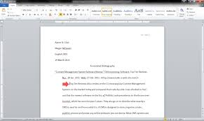 annotated bibliography mla     Annotated bibliography SlidePlayer