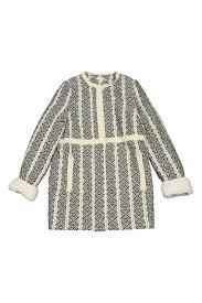 <b>Пальто Chloe</b> (Хлое) арт C16308/09B FW17/18/W18071770501 ...