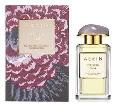 <b>Aerin Lauder Evening Rose</b>: парфюмерная вода 100мл | www.gt-a.ru