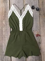 27 Best Fashion Wants images   Fashion, Clothes, Cute outfits