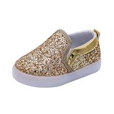 Kids <b>Fashion Shoes</b>, Familizo Clearance <b>Baby Fashion Sneakers</b> ...