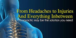 「chiropractic」の画像検索結果