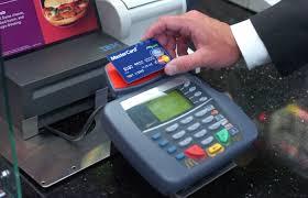 Αποτέλεσμα εικόνας για τραπεζικες καρτες