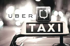 Image result for uber car in india images