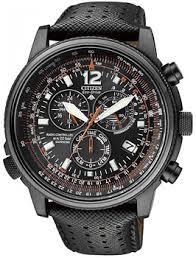 <b>Часы Citizen AS4025</b>-<b>08E</b> - купить <b>мужские</b> наручные часы в ...