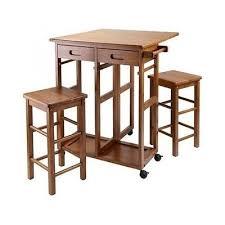 breakfast sets furniture breakfast sets furniture