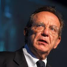 Così il capo-economista dell'Ocse, Pier Carlo Padoan, riassume l'analisi sulla Penisola in tema di conti pubblici nell'Outlook autunnale. - piercarlo-padoan-258x258