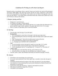 report essay examples YouTube