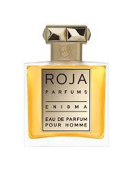 Roja Parfums <b>парфюмерная</b> вод 50 мл <b>enigma</b> (423175), купить в ...