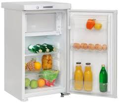 Однокамерный <b>холодильник Саратов 452</b> (КШ-120) купить в ...