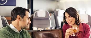book detroit to tel aviv lufthansa flights atlanta tel aviv business