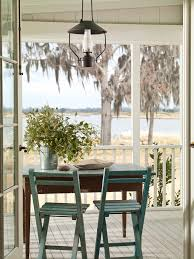 image credit historical concepts beach house lighting fixtures
