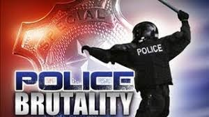 essay on police brutality in south africa   essay topicsfree police brutality papers essays and research on their last attemptto flee