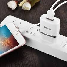 Зарядное устройство Hoco C11 ... - Интернет- магазин LiRider.ru