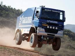 daf truck 4x4 off road Images?q=tbn:ANd9GcQFQfpaTsWkHlOmo6o2xTFvfDuoVSWHCRJtkSwE3tUmExOzRoEH