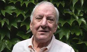 Richard Rodney Bennett, who was part of a golden generation of British composers. Photograph: Eamonn McCabe. Sir Richard Rodney Bennett, one of Britain's ... - Richard-Rodney-Bennett-010