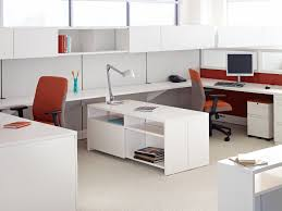 stunning modern executive desk designer bedroom chairs:  tall office desk accessories and furniture executive office desk stylish office furniture brisbane funky office furniture
