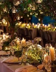 Qedertek Solar <b>String Lights</b> 11ft 10 LED <b>Moroccan Ball</b> Fairy Globe ...