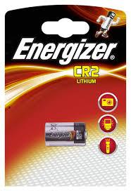 """<b>Батарейка Energizer</b> """"<b>Lithium</b> Speciality Photo"""", тип <b>CR2</b>, 3V ..."""