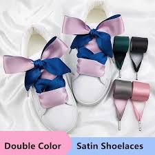 НОВЫЕ геометрические камуфляжные принты <b>шнурки</b> 3 см ...
